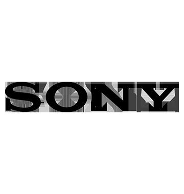Celulares Sony
