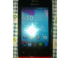 Blu Neo 3.5 sim doble