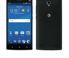 Telefono Celular Zte Zmax2