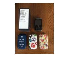 Blackberry 9300 Curve  in Langport TA10