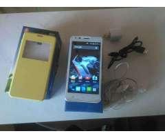 Excelente Smartphone Avvio 793