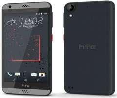 HTC Desire 530, IV Coquimbo