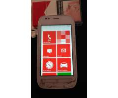 Celular Usado Nokia Lumia 710