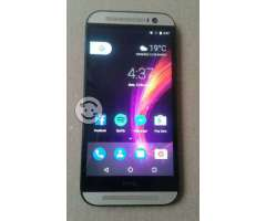HTC M8 Harman Kardon