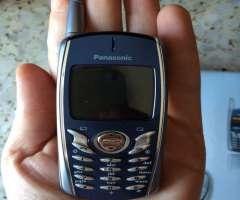 Panasonic G51 M