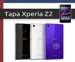 celular sony xperia z2 , XV Arica & Parinacota