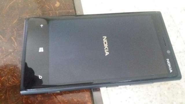 Nokia 920 negociable