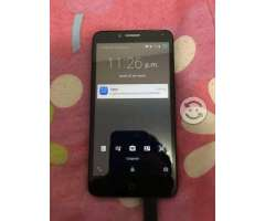 Alcatel Pop 3 5.5``