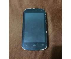 Alcatel One Pop C3
