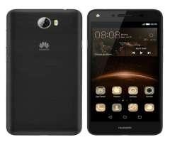 Vendo Huawei Y5 2 1ram 8gb 8mpx 4g