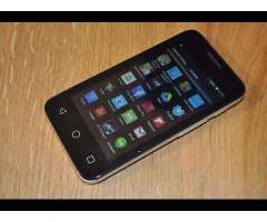 Vendo Alcatel One Touch Pixi 4013E