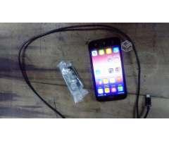 Se vende telefono Huawei, IV Coquimbo