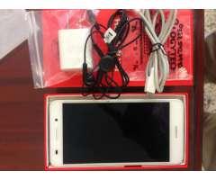 Vendo Celular Huawei Y6 Ii