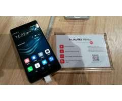 Huawei P9 Plus de 64 Gb
