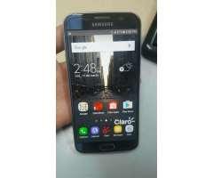 Samsung Galaxy S6.en Perfecto Estado