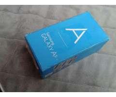 Samsung Galaxy A5 Nuevo en Caja Sellada