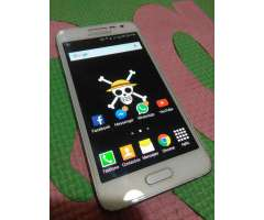 Vendo Samsung Galaxy A3  15