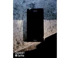 Samsung C9 Perfecto Estado