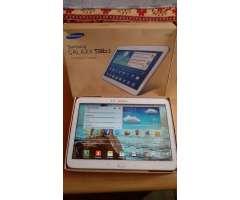 a La Venta Samsung Galaxy Tab 3