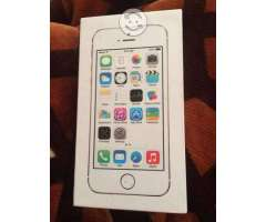 IPhone 5 liberado
