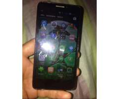 Vendo Alcatel Idol