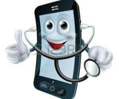 Reparacion de telefonos y tablets apple