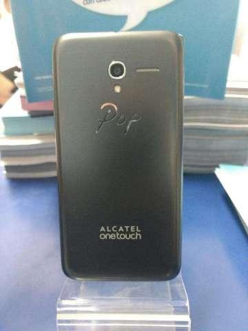 Alcatel 5065a
