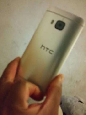Vendo O Cambio Htc M9 Original