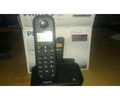 Telefono Philips Nuevisimo