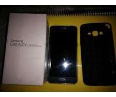 Samsung Grand Prime Libre