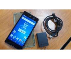 Sony Xperia M5 Liberado 10 de 10