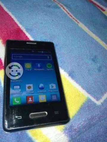 Celular LG l3