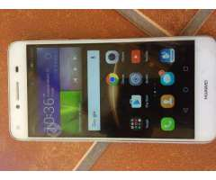 Smartphone Huawei CUN LO3 , I Tarapacá