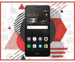 Huawei P9 Lite Libre Nuevo Y Usado / Orusac importaciones