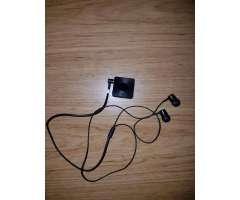 en Venta Audífonos Sony Bluetooth