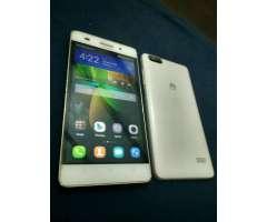 Vendo Huawei G Play Mini