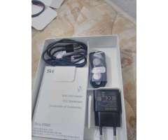 Sony Xperia Z5 32GB, VIII Biobío