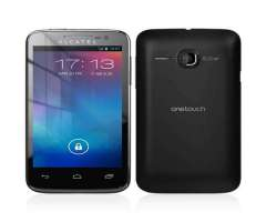 Android alcatel m'pop 5020 baratoo
