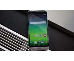 Ofertaaaaa LG G5 SE Original Libre 9/10