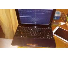 Mini Laptop Y Lg K10