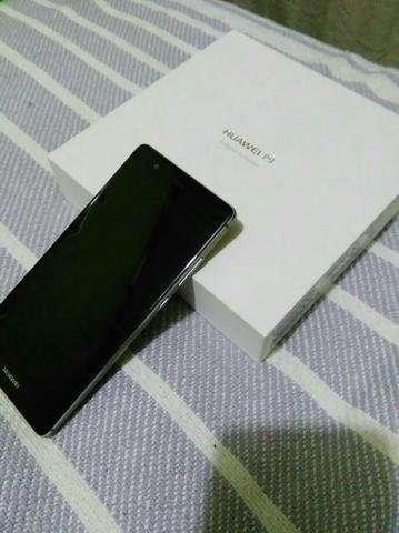 Huawei p9 usado, II Antofagasta