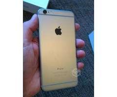 IPhone 6 Plus, VIII Biobío
