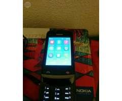 Nokia c2 02   libre