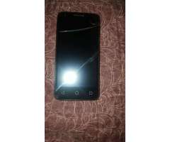 Vendo Alcatel Pixi 4.5
