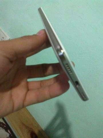 Huawei Y6 Libre 4g