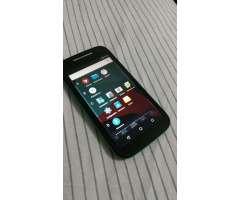 Motorola Moto E2 Segunda Generacion