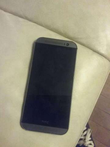 Vendo O Cambio Htc One M8