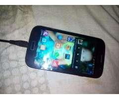 Vendo Cambio Mi Samsung Gran Duo