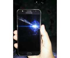 Samsung Galaxia J5 Dual Liberado Negocib