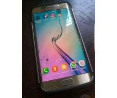 Permuto por iPhone Samsung S6 Egde Astil